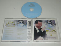 Julio Iglesias ‎– One Christmas Eve/Columbia ‎– 82876 84910 2 CD Album