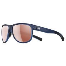 167807948b adidas Plastic Frame Sunglasses for Men