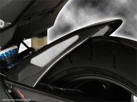 Honda CB1000R(non abs)  2008-2016   Rear Hugger by Powerbronze Carbon Look & Gol