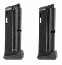 Ruger 90697 LCP II 10 Round 22LR Magazine Steel Value - 2 Pack
