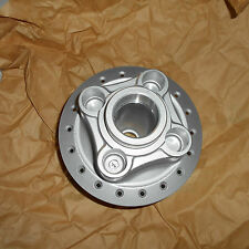 GENUINE HONDA PARTS REAR WHEEL HUB CT200 42601-KE4-770