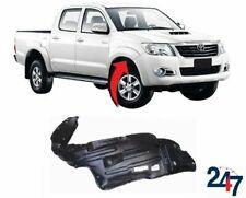 Roue Avant Arc Inner Fender Droit O//S non Authentique Pour Toyota Hilux 2005-2012