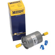Kraftstofffilter - Hengst Filter H110WK
