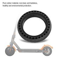 Repair Backup Replacement Part 8.5in Tire For Xiaomi Mijia M365 Electric Scooter