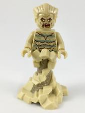 NEW LEGO Sandman  FROM SET 76114 SUPER HEROES (sh537)