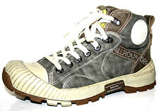 Allrounder par Mephisto chaussures Unisexe 41 plongée BOTTINES POUR HOMME NEUF