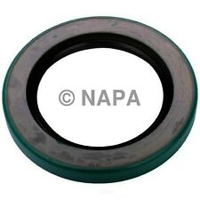 Differential Pinion Seal-Travelall Rear NAPA/OIL SEALS-NOS 23755