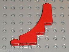 LEGO red ARCH ref 30099 / set 6097 6099 6047 8156 8652 LEGO ferrari