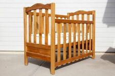 Unbranded Convertible Baby Cots & Cribs