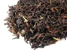 DARJEELING TEA (AUTUMN FLUSH) THURBU SFTGFOP I SPECIAL 500 gms