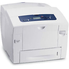 Xerox Ethernet (RJ-45) Printer