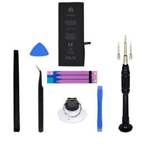 Genuine delta Replacement Battery for Apple iPhone 6S Plus (+) Premium Tools uk