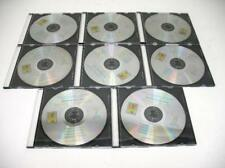 Positive Self-Talk Lifetime Library 8 CD Shad Helmstetter NLP SELF HYPNOSIS $399