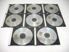 LIFETIME LIBRARY 8CD SHAD HELMSTETTER POSITVE SELF-TALK - NLP SELF-HYPNOSIS $399