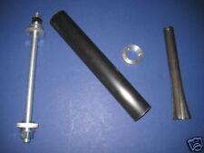 MTB Tools Mountain Bike, Road Bicycle Headset Press Toolset