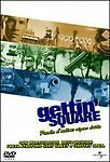 DVD Gettin' Square (2003) Film Cinema Video Movie