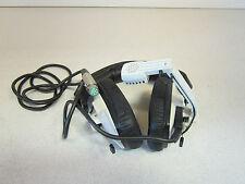 Audio Headset DT109 Beyer Dynamic 2 x 400 NSN 5965014964122