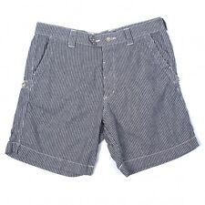 MARGARET HOWELL Pants Size 3(K-40494)