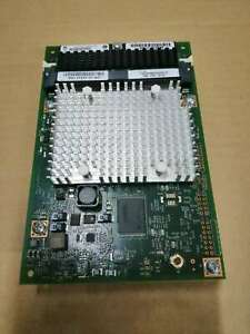 CISCO ISM-VPN-39 -  VPN Internal Service Module for Cisco 3900