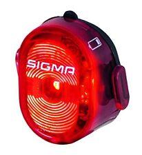 Faro Sigma trasero Nugget 2 USB