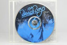 "THE BEACH BOYS    ""ALL TIME GREATEST HITS VOLUME ONE"""