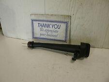 Briggs and Stratton engine model 121602 0279-E2 dipstick & tube part # 692047