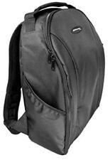 ULTIMAX Digital SLR & Video Camera Bag UM-BP100 Backpack