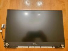 New listing Dell Xps 15 9550 15.6' Fhd Lcd Display Assembly 74Xjt