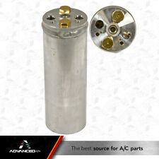 A/C AC Accumulator / Drier Fits: Subaru Legacy Baha H4 Outback H4 H6 AC Drier