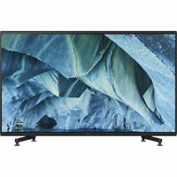 "Sony MASTER Z9G 85"" 4320p 8K UHD Smart LED TV"