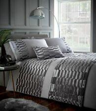 King Luxury Bedding Sets & Duvet Covers