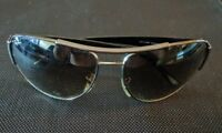 lunettes de soleil femme Ray-Ban