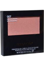 Maquillage bio Revlon pour le teint