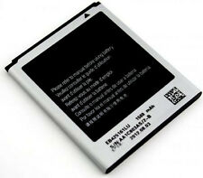 Battery For Samsung Galaxy S Duos GT-S7562 1500mAh Warranty 6 Months