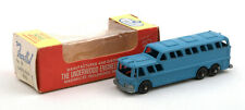 Fun Ho! New Zealand No.56 Blue Landliner Bus *BOXED*