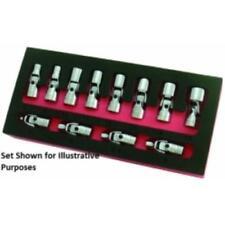 Astro Pneumatic 7412-4 Flex Socket, 7mm (74124)