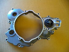 08' KTM 250XCF 250-XCF 250XC-F 450 / ENGINE CLUTCH CASE SIDE COVER