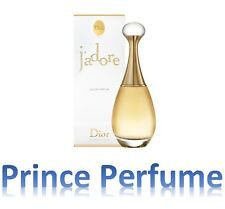 DIOR J'ADORE EDP VAPO SPRAY - 50 ml