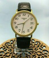 Tissot  - Swiss Made - T870 890  Classic Men's Watch Quartz in perfect condition