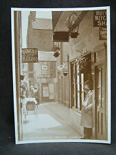 Brighton and Hove Judges Ltd Collectable Sussex Postcards