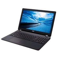 Portatil Acer 14-ac106ns i3 4GB 1T Nx.efgeb.016