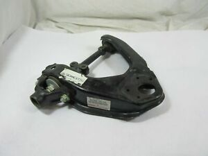TOYOTA OEM 1986 1987 1988 Toyota Pickup 4WD Upper CONTROL Arm Right PASSENGER RH