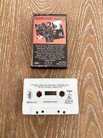 Beach Boys Party! Cassette Tape Capital Records
