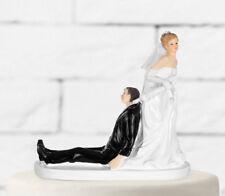 Hochzeitstorten Deko In Tortenfiguren Fur Hochzeiten Gunstig Kaufen