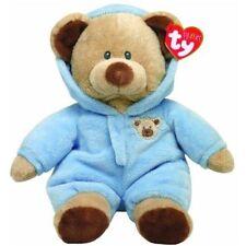 Ty Stuffed Bear Toys