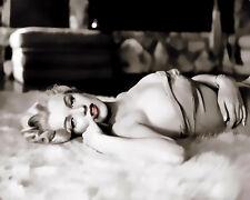 Marilyn Monroe #145 Pop Art  Canvas 16 x 20