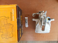 RENAULT TRAFIC REAR BRAKE CALIPER O/S 1./9DCI 2.0DCI 2.5DCI 2001-ON CA2344R