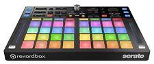 Pioneer DJ DDJ-XP2 Controller for Rekordbox DJ and Serato DJ Pro
