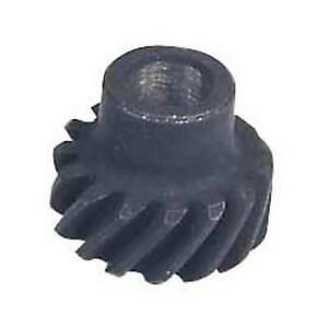 Ford 289/302 Steel Distributor Gear - 85833