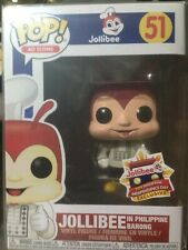 6/12/2019 JOLLIBEE BARONG FUNKO POP 2019 PHILIPPINE INDEPENDENCE DAY EXCLUSIVE